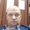 Anatoliy, 41, Mezhdurechensk