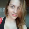 Алёна, 25, г.Киев