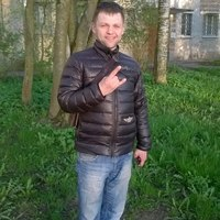 даня  панаркин, 36 лет, Рыбы, Санкт-Петербург