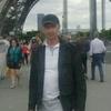 Дима, 32, г.Тула
