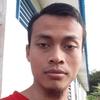 Fajar Kumar, 20, г.Джакарта