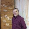 Misha, 43, г.Переяслав-Хмельницкий
