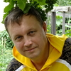 Юрий, 54, г.Волгоград