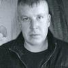 Andrey, 40, Oshmyany