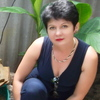Наталья, 50, г.Грайворон