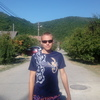 Aleksandr Ivenskiy, 31, Zelenokumsk