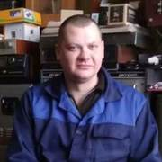 Андрей 38 Тула