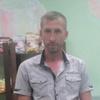 Сергей, 34, г.Шахты