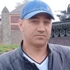 султан, 50, г.Краснодар