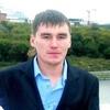 Владимир Соловьев, 36, г.Чебоксары