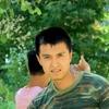 beka, 26, Samarkand