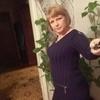 Лапочка, 46, г.Пресновка