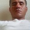 Владимир Киклеевич, 40, г.Мурманск