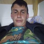 Илья 31 Красногородское