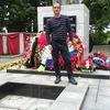 Aleksandr, 40, Уржум