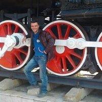евгений, 40 лет, Овен, Иркутск