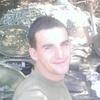 Николай, 27, г.Бердичев