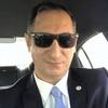 Alec, 30, Baghdad