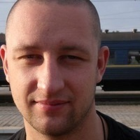 Alexei, 35 лет, Телец, Санкт-Петербург