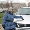 Марина, 32, г.Ядрин
