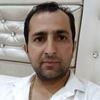 sunny, 33, г.Дели