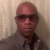 allister alexander, 49, Port of Spain
