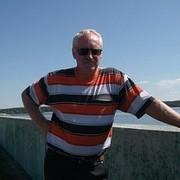 Петр 60 Мичуринск