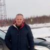 Вежливый, 42, г.Раменское