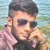 Dhin, 27, Chennai