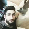 Самир, 26, г.Москва