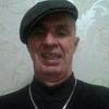 Sergey, 52, Kozmodemyansk
