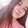 Darya, 19, Dimitrovgrad
