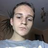 Сергей, 19, г.Тернополь