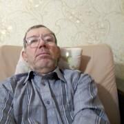 Сергей 61 год (Дева) Волгоград