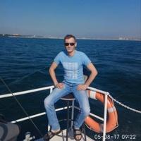 Александр, 37 лет, Козерог, Иркутск