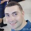 Евгений, 30, г.Вроцлав