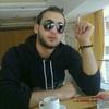 محمد شوقي, 25, Sana