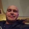 Antip petrovich, 40, Gus-Khrustalny