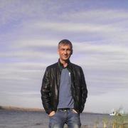Руслан 43 Саратов
