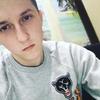 Roman, 18, г.Омск