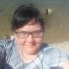 Галина Савилова, 32, г.Макинск