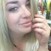 Катя, 23, г.Санкт-Петербург