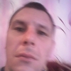 александр, 40, г.Алексин