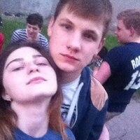 Кирилл, 22 года, Овен, Купянск