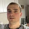 Дмитрий, 31, г.Шуя