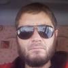 Марат, 43, г.Урай