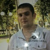 sasha, 35, Horlivka