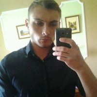 alekceu, 33 года, Дева, Минск