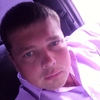 Александр, 36, г.Донское