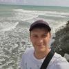 Seryoga, 30, Tambov